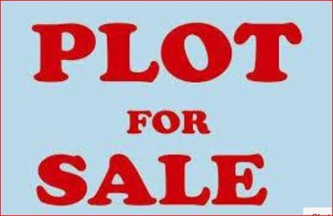 VAT plot for sale limassol