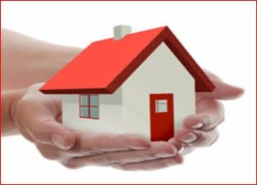 Free Property VIEWINGS - LIMASSOL for RENT Sale Flats Houses