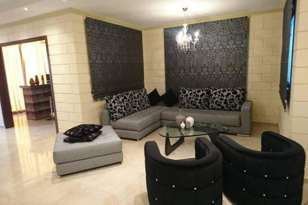 Rent - House - Limassol Kolossi - Mob: 99647443