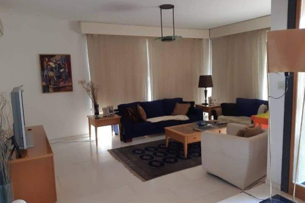 Rent - House - Limassol Ekali - Mob: 99647443