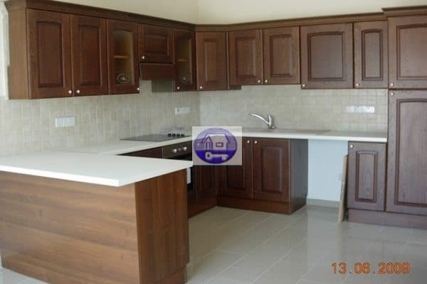 Sale - Apartment - Limassol Agios Nicolaos - Mob: 99647443