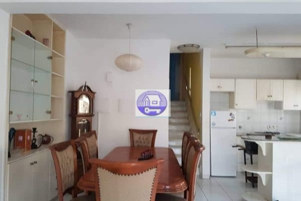 Sale - Apartment - Limassol Agios Ioannis - Mob: 99647443