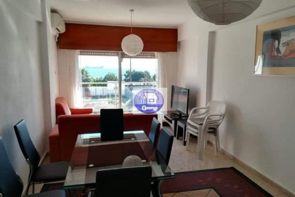 Rent - Apartment - Limassol Neapoli - Mob: 99 647443